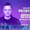 Markus Schulz at Barrymores | EMF AFTER PARTY | Saturday June 23rd