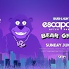 Bear Grillz at Barrymores | EMF AFTER PARTY | Sunday June 24th