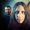 YOB with Bell Witch at Underground Arts