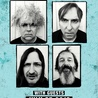 Melvins w/ guests :: Marquee