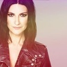 Laura Pausini World Tour 2018