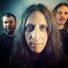 LPR X: YOB with Bell Witch at (le) poisson rouge
