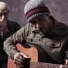Ben Harper & Charlie Musselwhite at The Catalyst Club