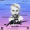 Insomniac presents A-Trak