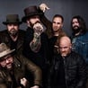 Zac Brown Band: Down the Rabbit Hole Live! - Platinum Exchange Event