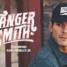 Granger Smith Presented by BAMP Project