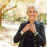 Joan Baez at Fox Theater - Two Nights!
