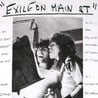 EXILE ON MAIN ST. Live performance of The Rolling Stones' Masterpiece