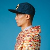 Shing02 & The Chee-Hoos: A Tribute to Nujabes