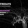 Nocturnal presents Carlos Souffrant