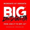 BIG by David Guetta - Closing Party