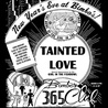 New Year's Eve with Tainted Love