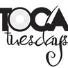 Toca Tuesdays |