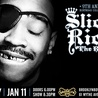 Slick Rick: The Ruler