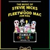 The Rock and Roll Playhouse Presents: The Music of Stevie Nicks & Fleetwood Mac for Kids