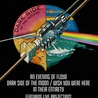Dark Side of the Hudson: An Evening of Floyd Dark Side of the Moon + Wish You Were Here in their entirety!
