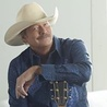 Alan Jackson: Honky Tonk Highway Tour