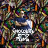 Chocolate Puma at Barrymores |  Saturday September 29th