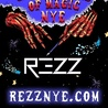 REZZ's Certain Kind of Magic NYE at 1015 FOLSOM