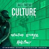 CULTURE FRIDAYS AT THE HOLY COW NIGHTCLUB