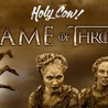 GAME OF HOLY THRONES HALLOWEEN FRIDAY AT HOLY COW NIGHTCLUB 2018