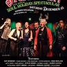 5TH ANNUAL STUMPTOWN SOUL HOLIDAY SPECTACULAR
