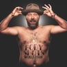 Bert Kreischer – Body Shots Tour (LATE SHOW)