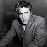 A Birthday Tribute to Elvis