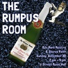 The Rumpus Room: New Year's Eve Eve Edition