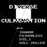 Diverse Culmination Takeover