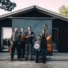 Punch Brothers with Madison Cunningham