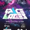 Space Laces at Elan (Oct. 20th)