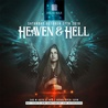 Highbar NYC Heaven & Hell Halloween Party 2018