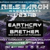 Re:Search Ft. EarthCry (Feat. Mike Healy) w/ Brether (Sam and Billy of Papadosio), Mikey Thunder, Jordan Polovina