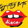Sympathy for the Disco - San Francisco