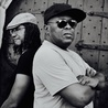 Sly & Robbie & The Taxi Gang w/ Bitty McLean and Special Guests - Reggae Tuesdays