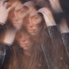 Emma Ruth Rundle (solo) + Ex Specter + Thou (acoustic)
