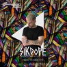 Sikdope at Barrymores |  Friday October 19th