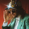 King Tuff - The Infinite Smiles Tour