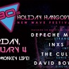 80's Holiday Hangover Fest feat. Strangelove - The Depeche Mode Experience