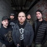 Hatebreed - hatebreed.com