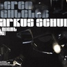 Markus Schulz (All Night Long)