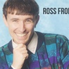 ROSS FROM FRIENDS at 1015 FOLSOM