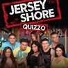 Jersey Shore Quizzo