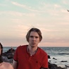 Alex Cameron & Roy Molloy: Take Care of Business - a duo tour