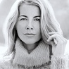 "Morgan James ""From White To Blue Tour"""