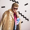 Yung Gravy: Experience the Sensation Tour