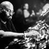 A Tribute to Frankie Knuckles