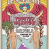 Carnivale De Sensuale: Twisted Valentine feat. Red Rum