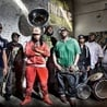 Every Sunday In The Den: The Grammy Nominated Hot 8 Brass Band